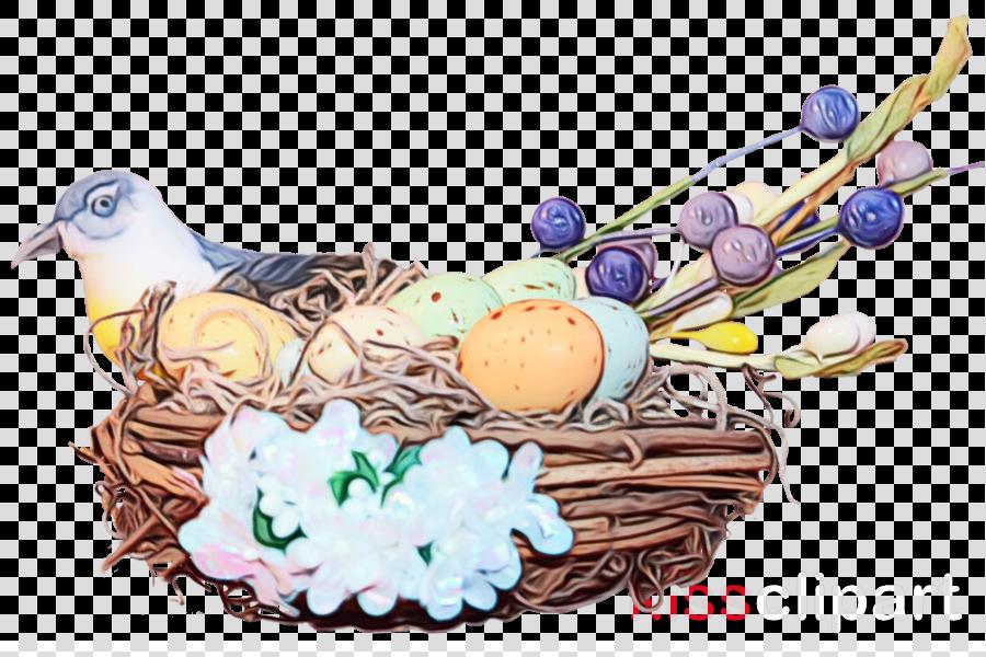 bird nest nest bird branch perching bird