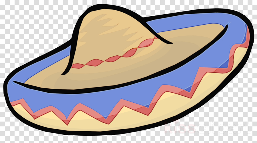 hat mouth lip headgear smile