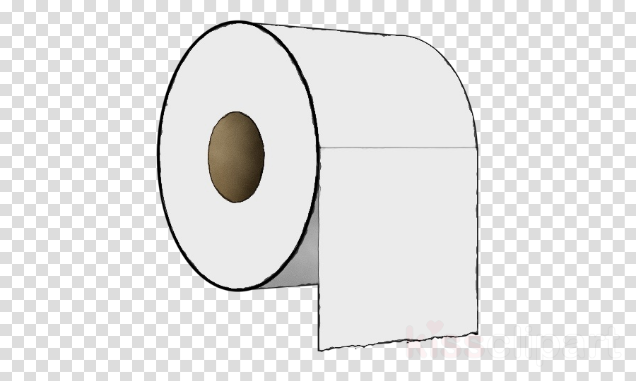 toilet paper paper paper product cylinder toilet roll holder