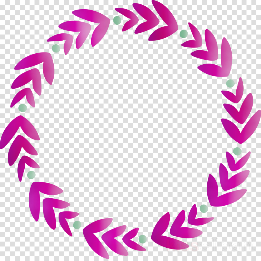 pink purple magenta sticker
