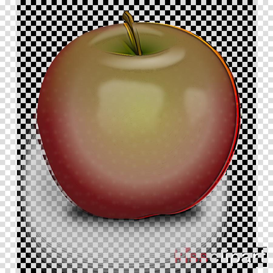 fruit apple mcintosh natural foods food