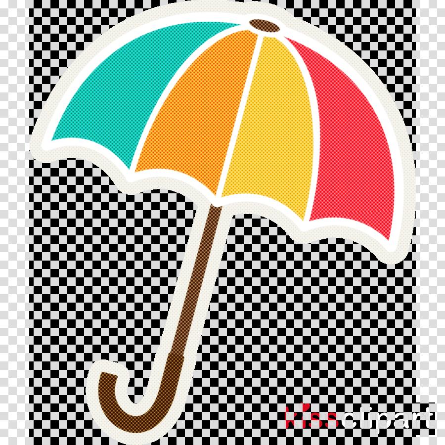umbrella line