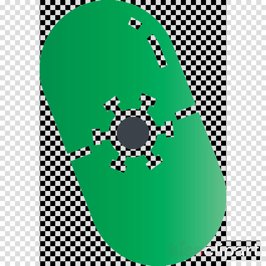 capsule coronavirus corona virus