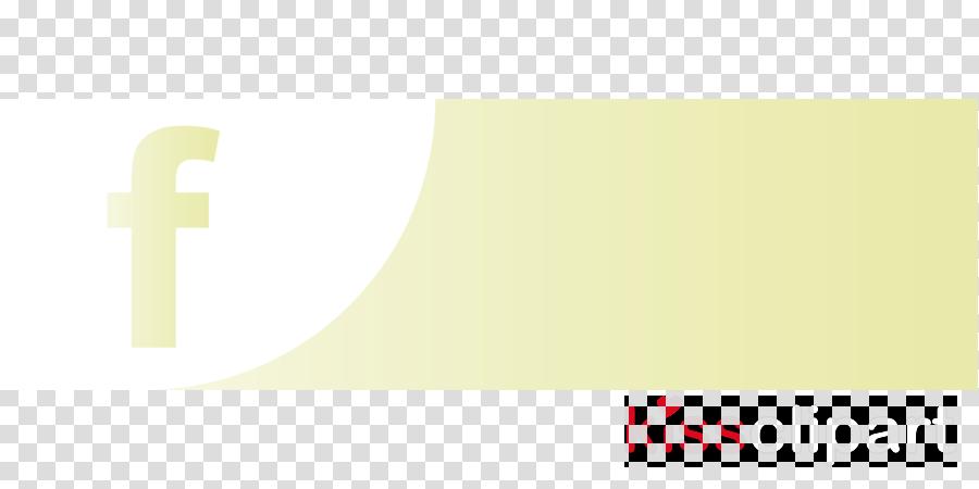 white yellow beige neck