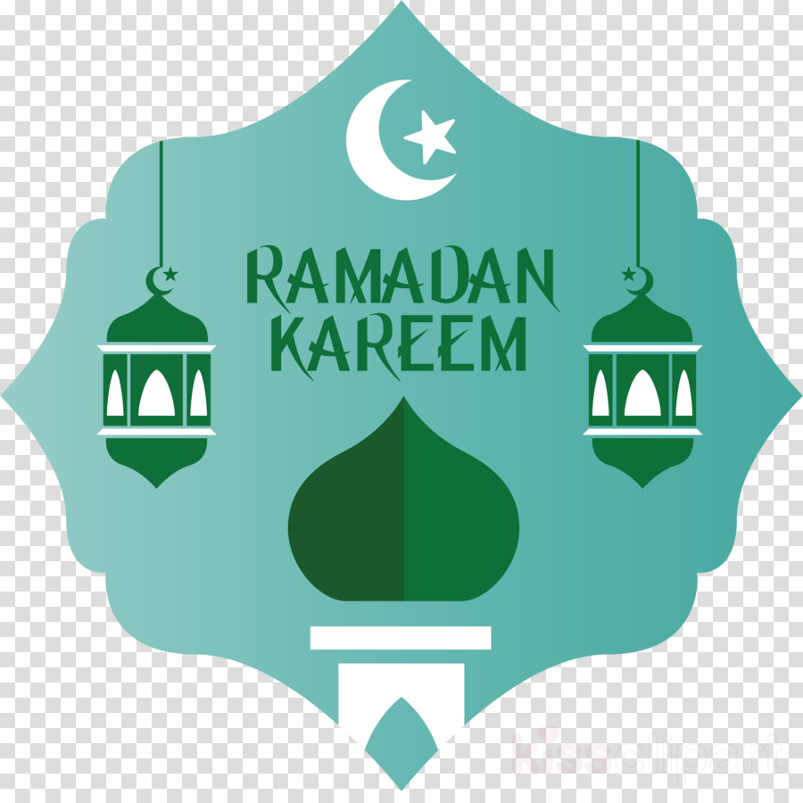 Ramadan Mubarak Ramadan Kareem