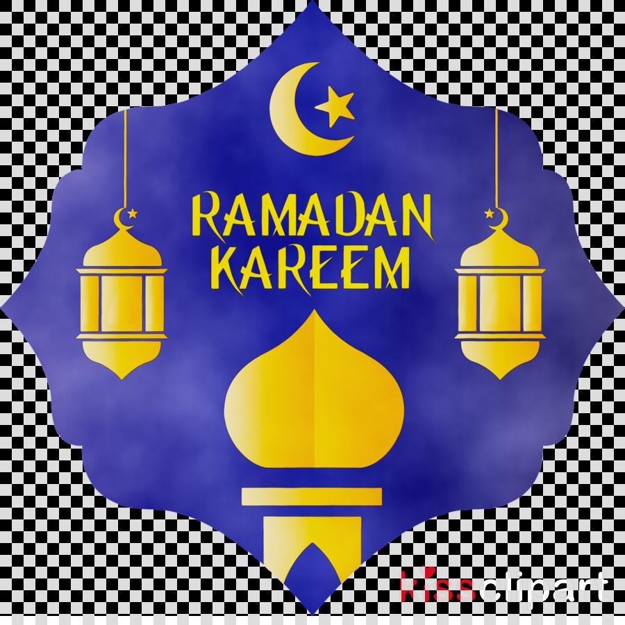 emblem yellow badge symbol logo