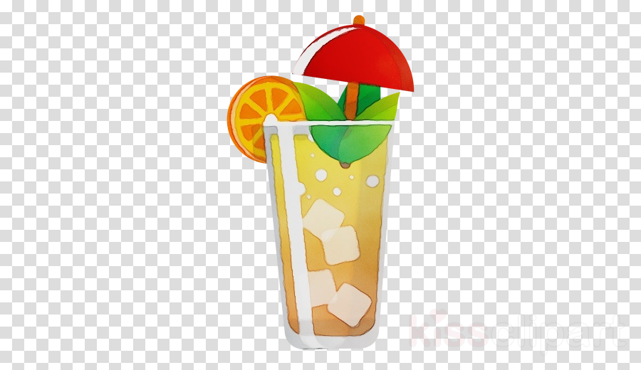 drink cocktail garnish non-alcoholic beverage juice food