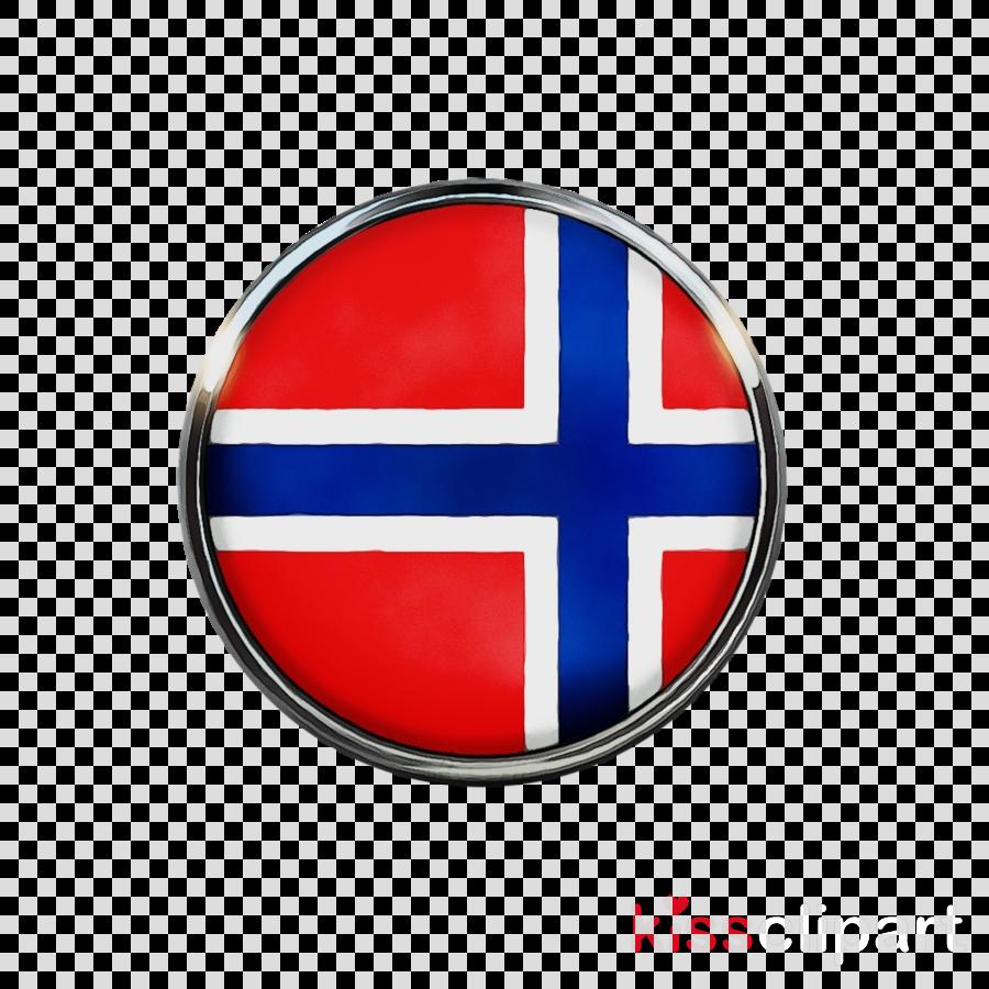 flag logo symbol metal rectangle