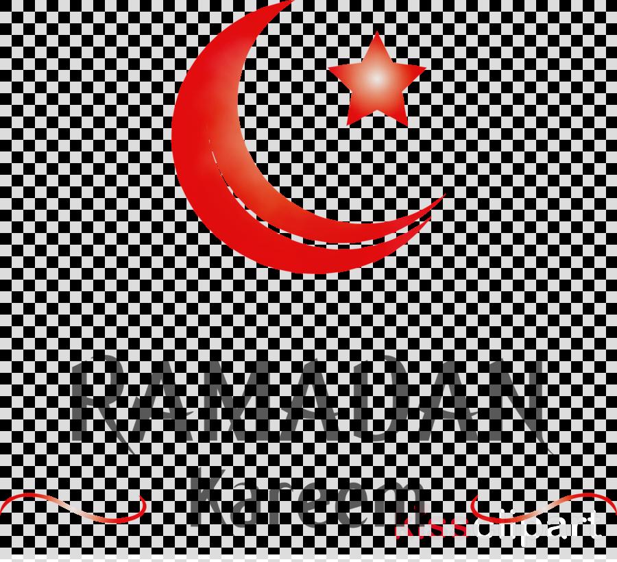 logo red font crescent company