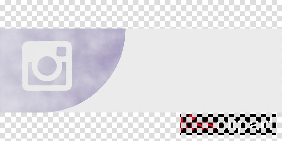 white violet blue purple close-up