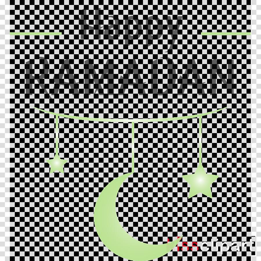 text green font line logo