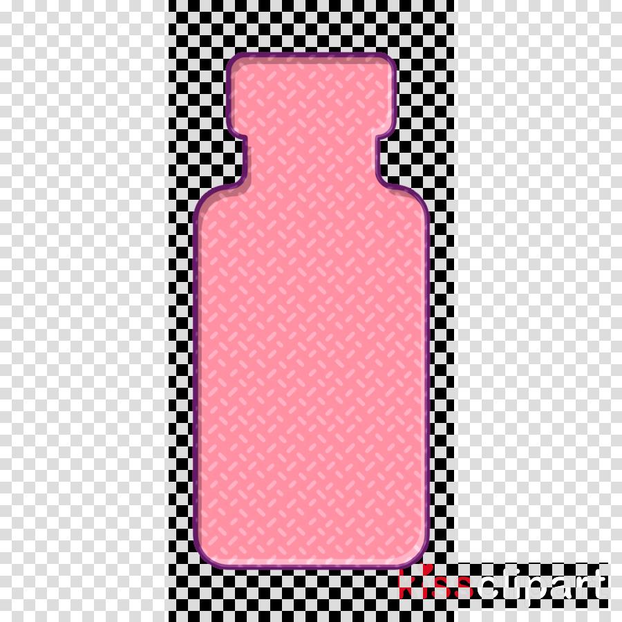 Pepper icon Spices icon Supermarket icon