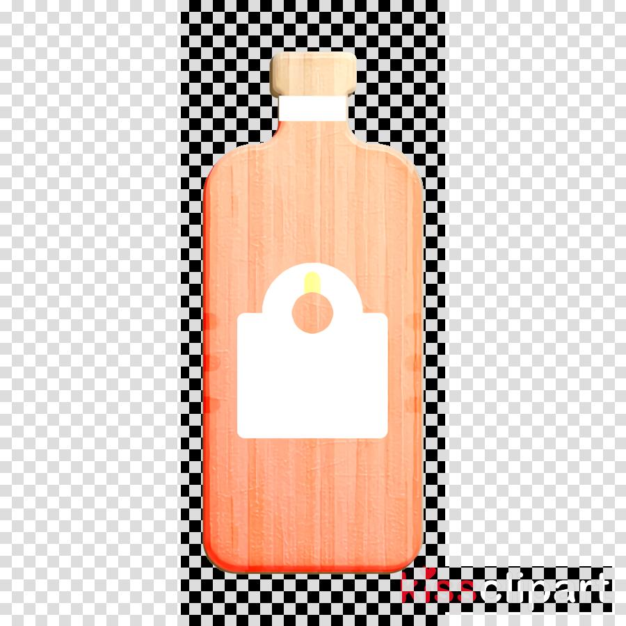 Juice icon Drink icon Supermarket icon