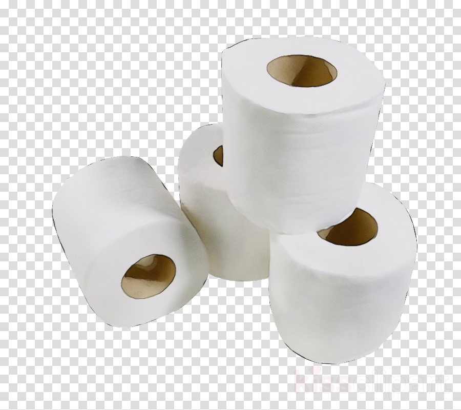 white toilet paper paper packing materials paper product
