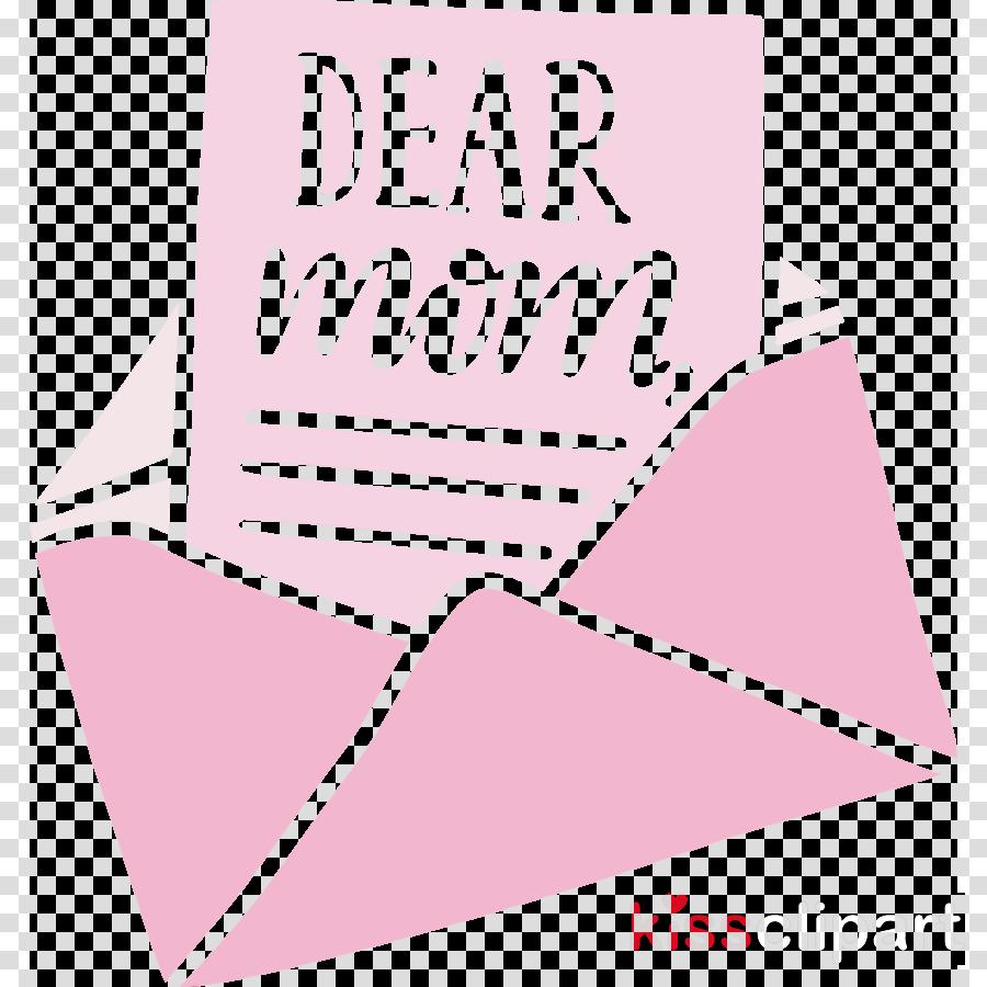 pink font logo paper magenta
