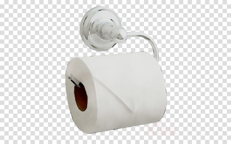 toilet roll holder toilet paper paper product paper paper towel holder