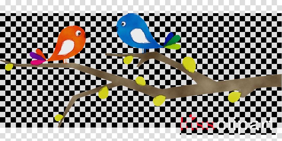 branch line bird beak perching bird