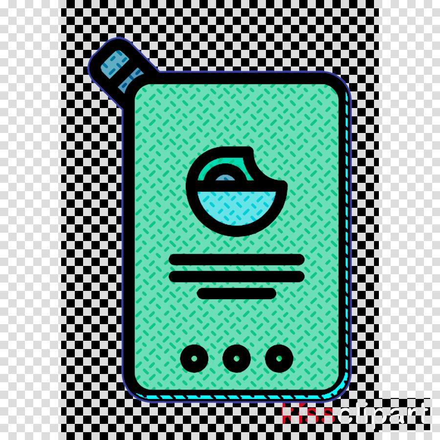 Food and restaurant icon Mayonnaise icon Supermarket icon