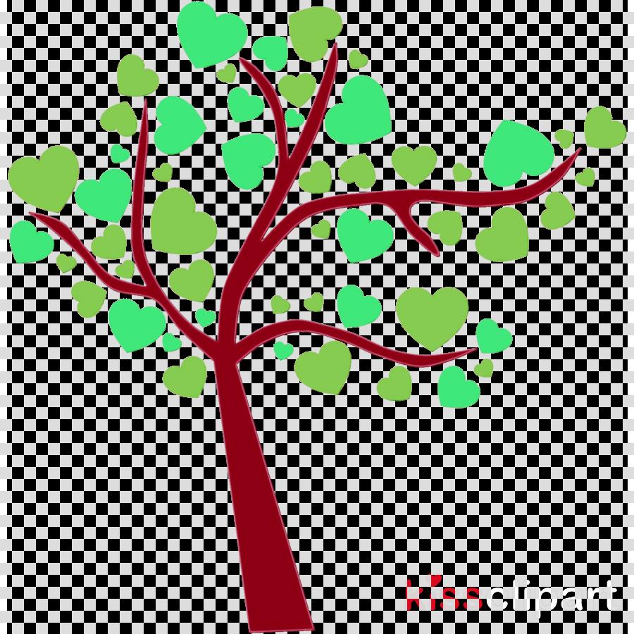 green leaf plant tree plant stem