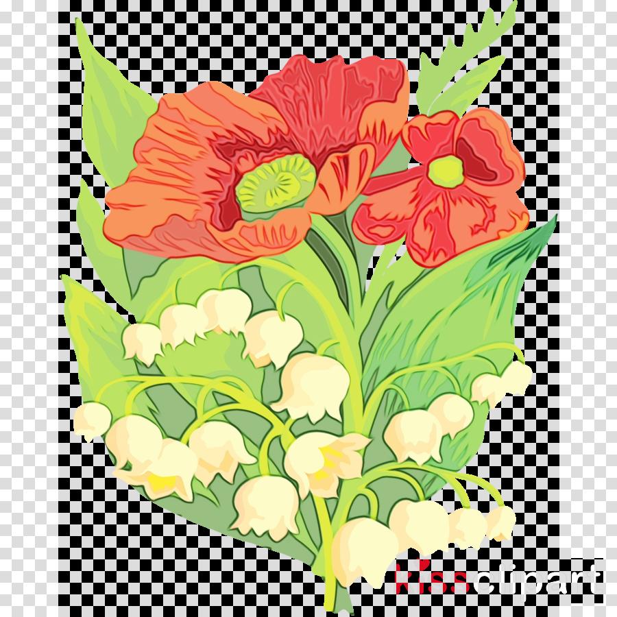 flower plant cut flowers petal bouquet