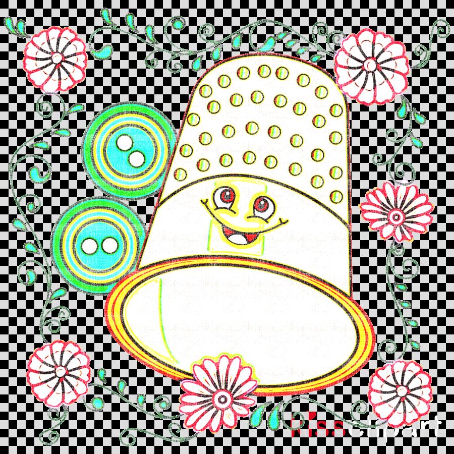 pattern circle line art visual arts coloring book