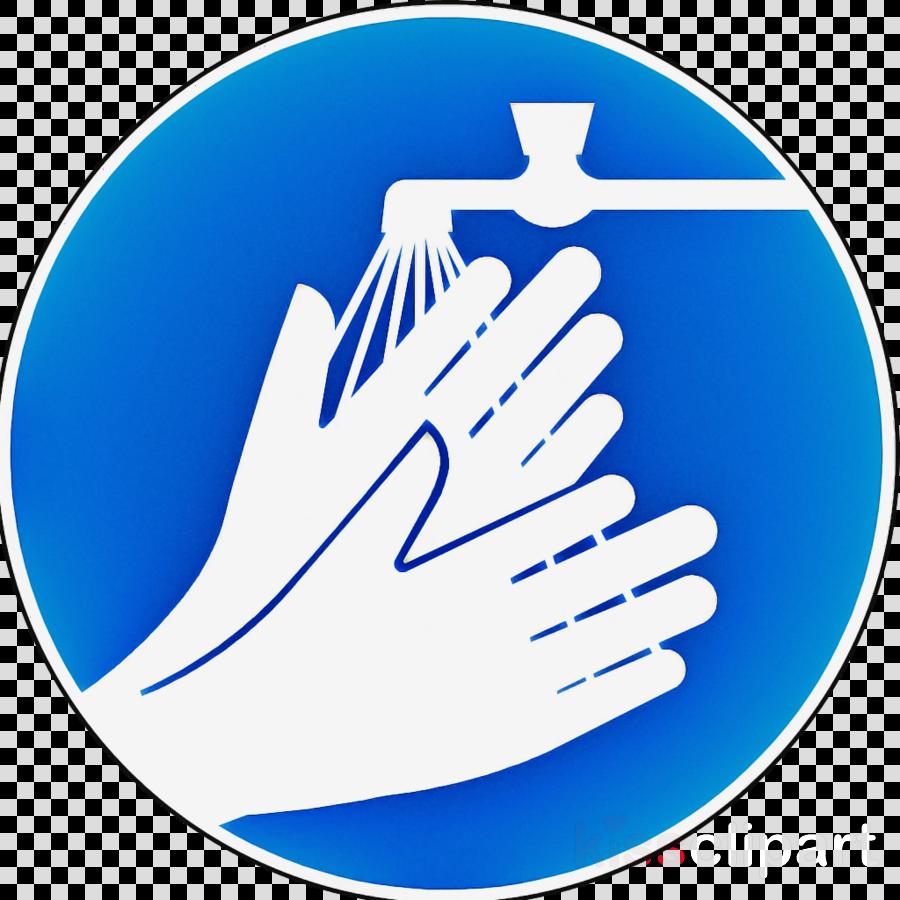 hand finger thumb gesture symbol
