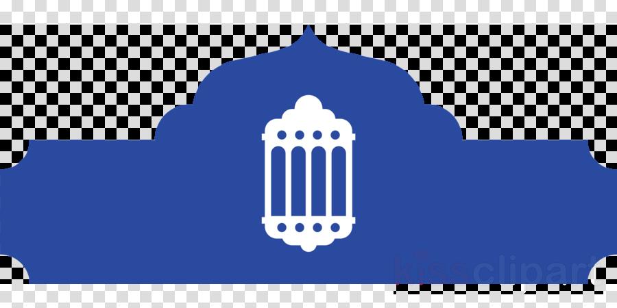 blue logo font architecture electric blue