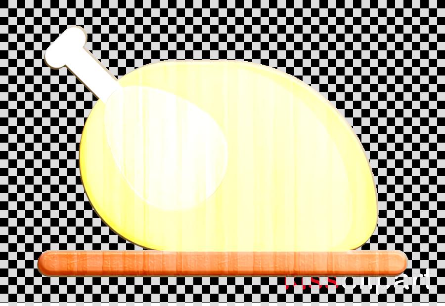 Butcher icon Chicken icon