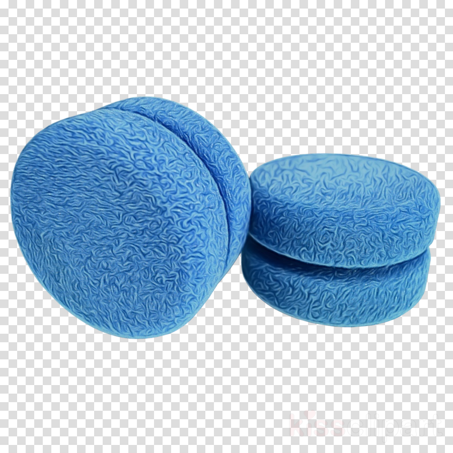 blue aqua turquoise electric blue