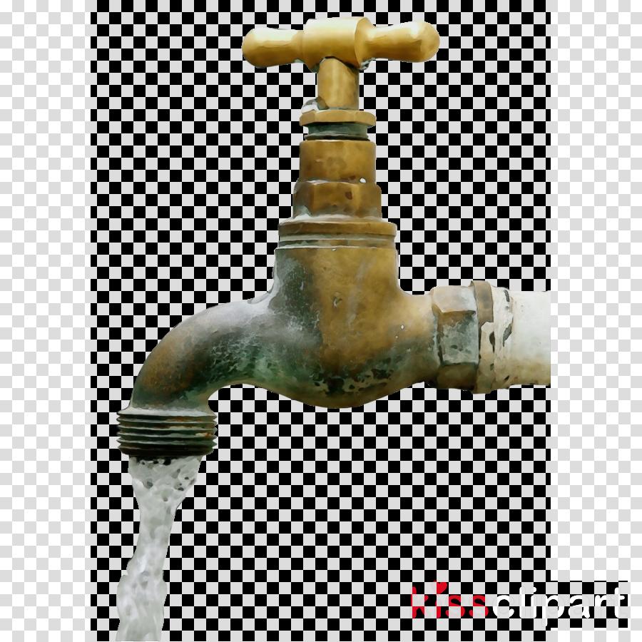 tap brass plumbing fixture valve plumbing