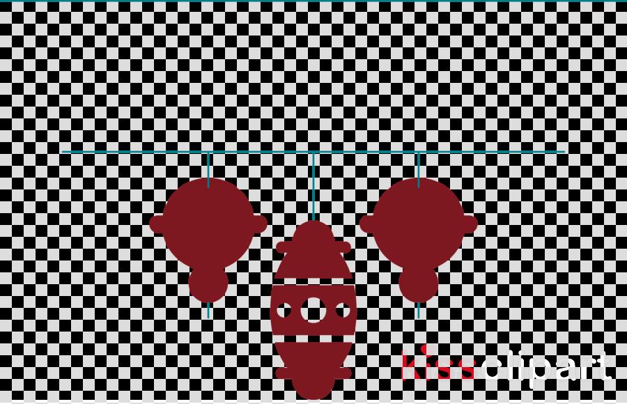 red line symmetry