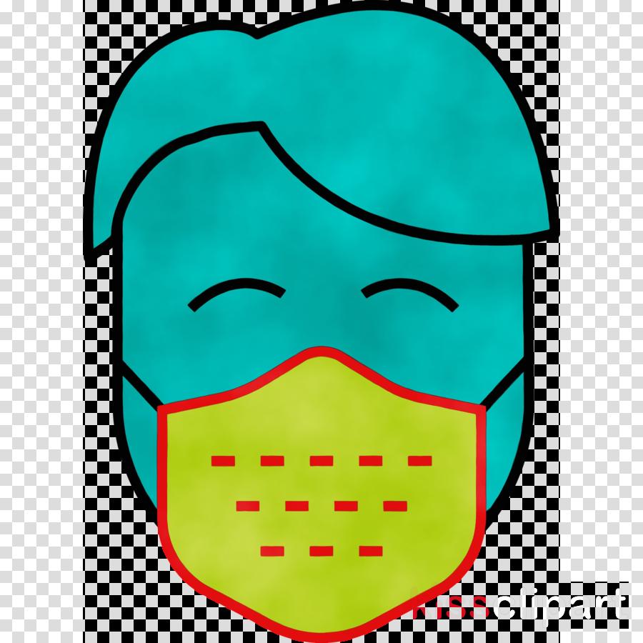 facial expression green head cheek cartoon