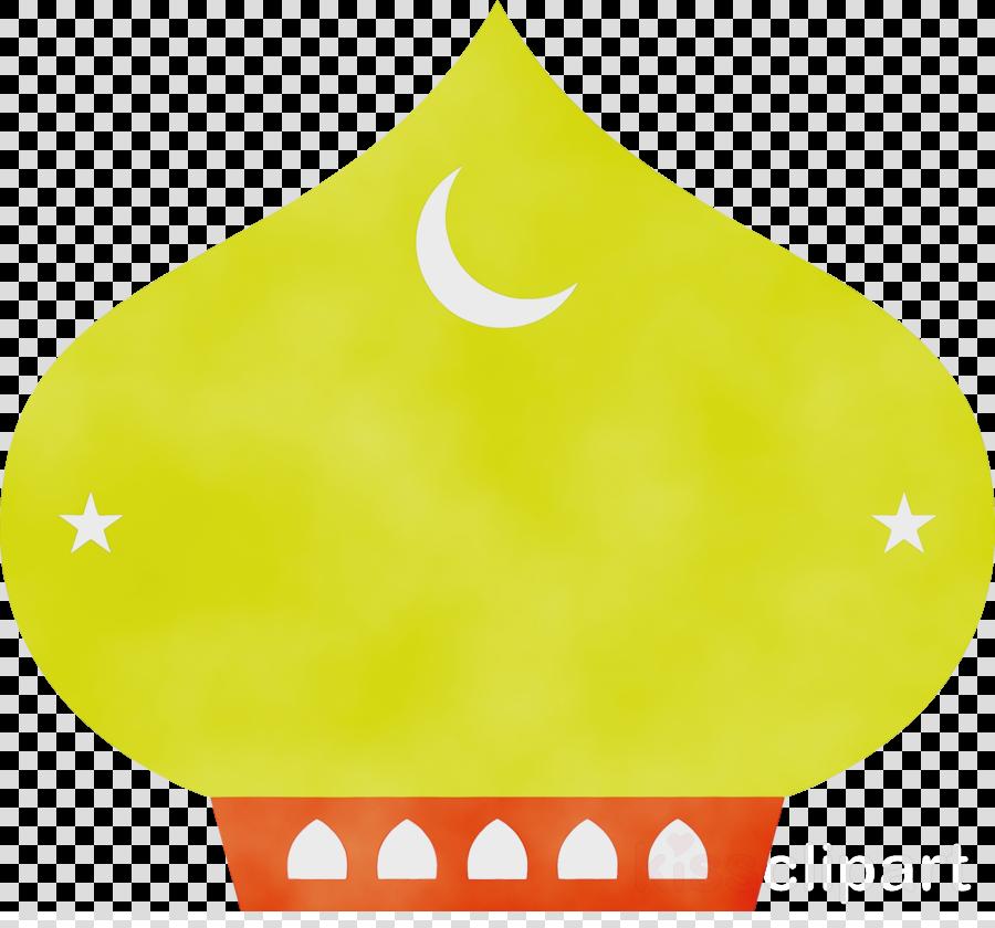 green yellow logo ball