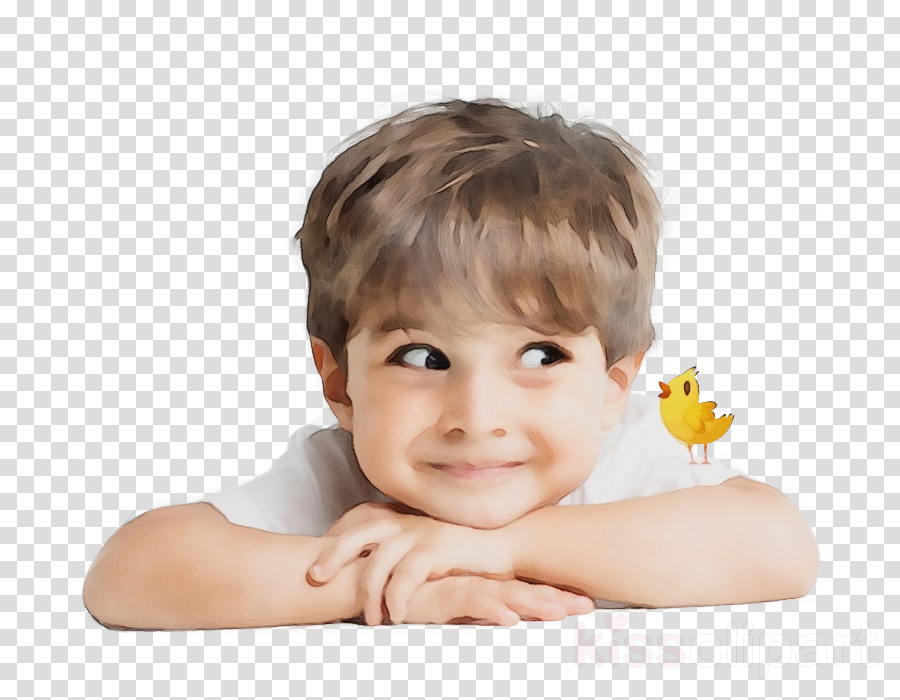 child hair face skin toddler