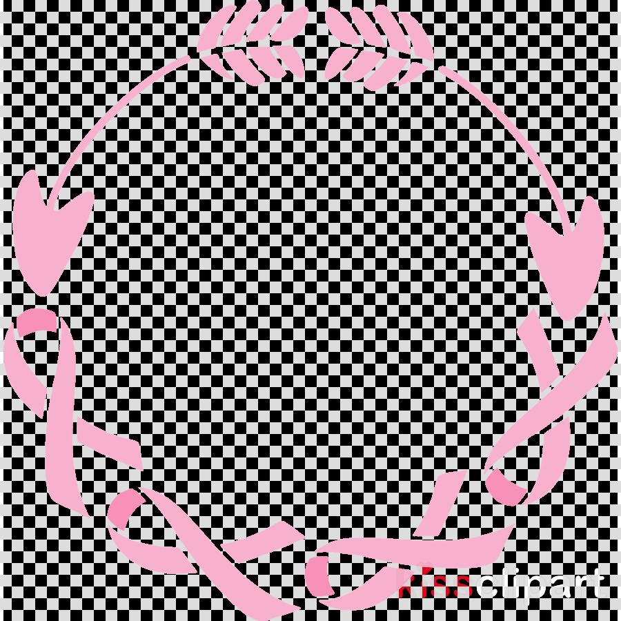 pink circle magenta