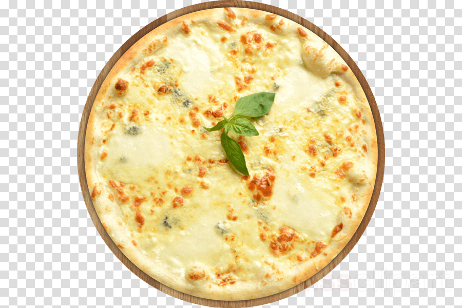 dish food cuisine pizza cheese ingredient