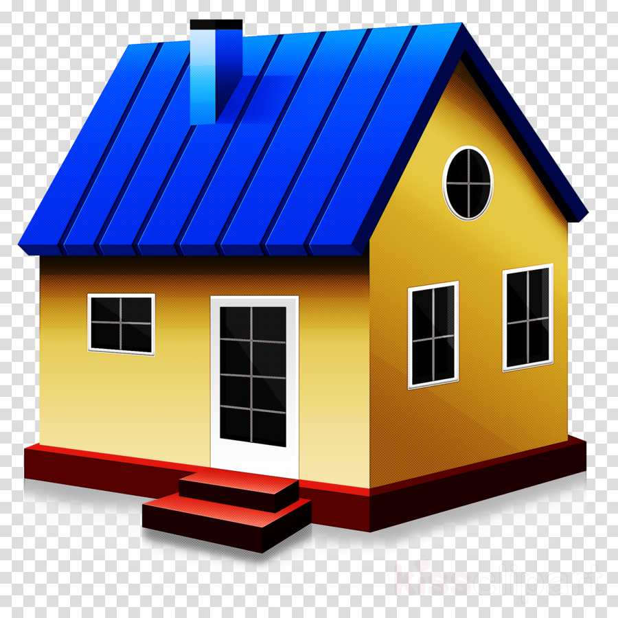 house property roof home real estate