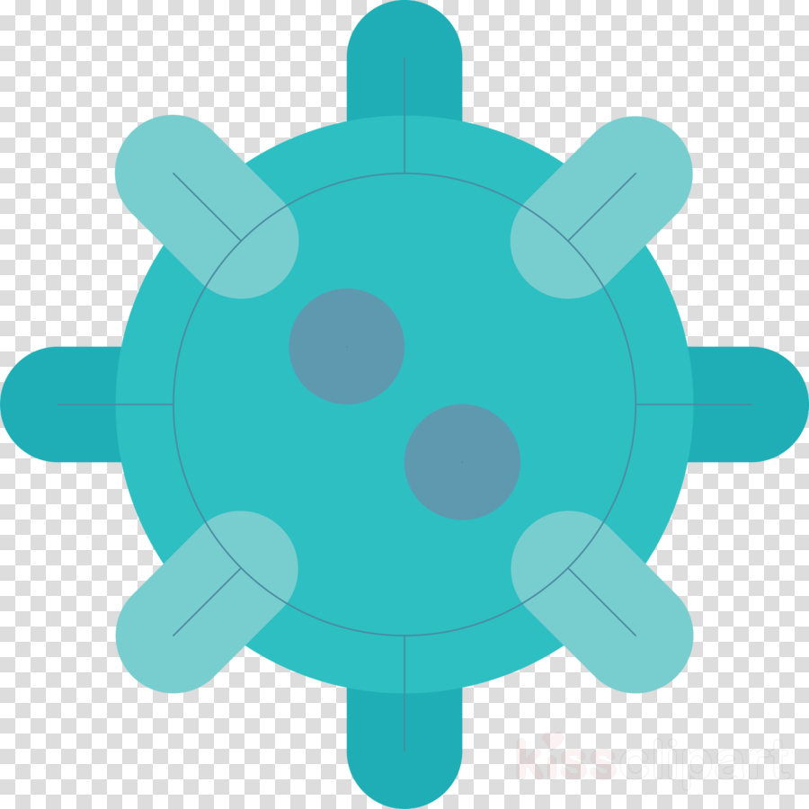 Coronavirus COVID Corona