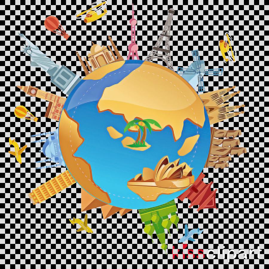 world globe clipart - World, Globe, transparent clip art