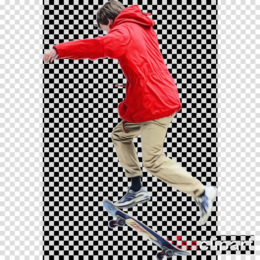 skateboard skateboarding equipment skateboarding skateboarder standing