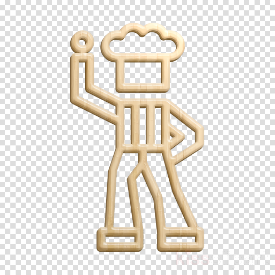 Disco icon Dance icon