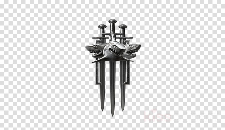 world of warships industrial design royal navy iron