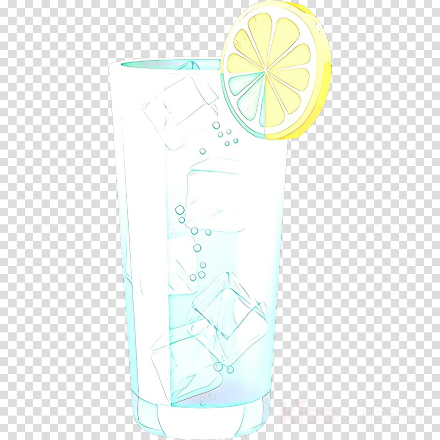 Pint Glass Sketch Glass Water Line Clipart Pint Glass Glass Water Transparent Clip Art