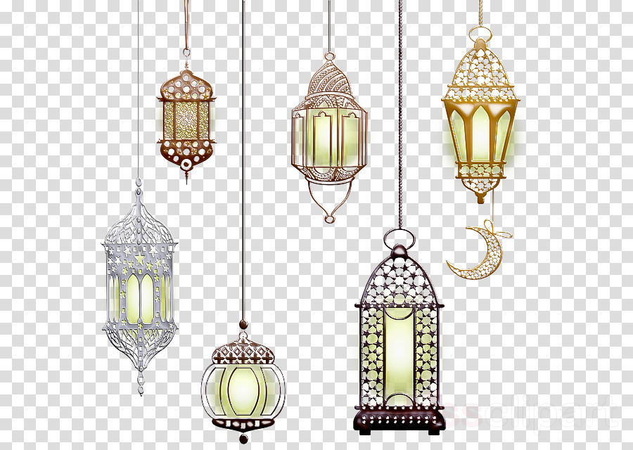chandelier ceiling fixture candlestick lamp candle