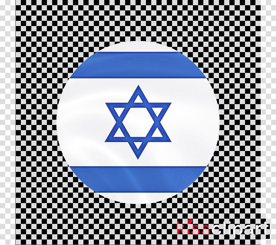 israel flag of israel flag national flag