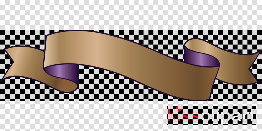 Ribbon S Ribbon