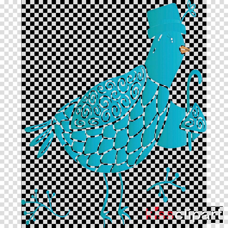 birds ducks blue jay beak european robin