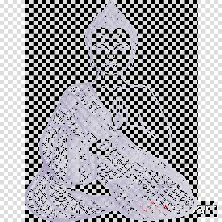 Sketch Visual Arts Drawing Figure Drawing Line Art Clipart Visual Arts Drawing Figure Drawing Transparent Clip Art