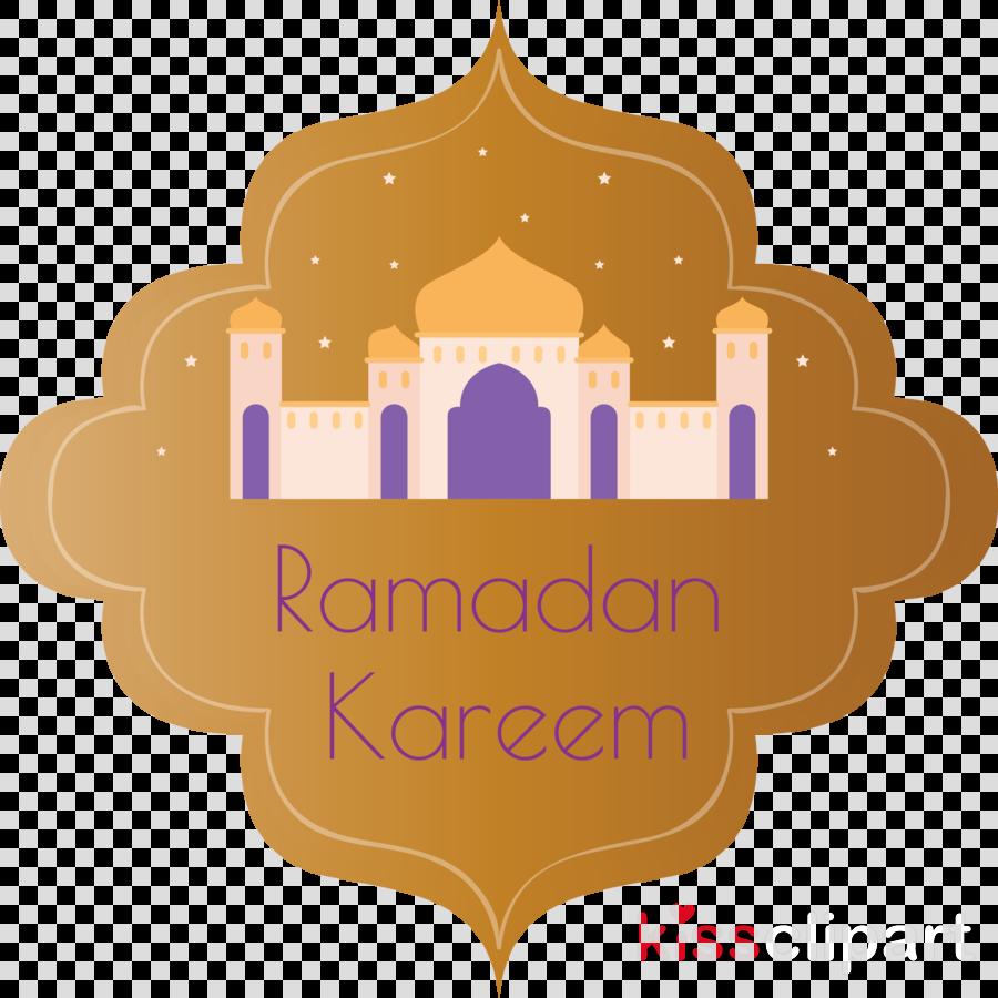 Lantern clipart ramadan kareem, Lantern ramadan kareem Transparent FREE for  download on WebStockReview 2020