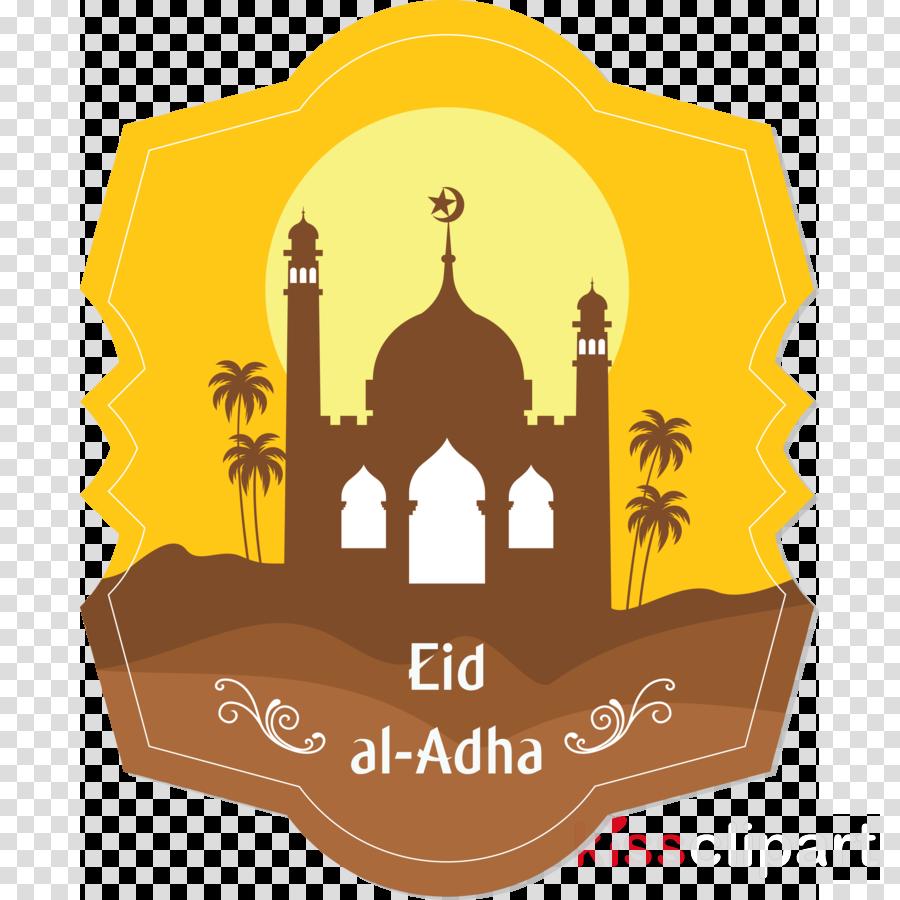 Eid al-Adha Eid Qurban Sacrifice Feast
